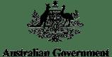 australian-goverment