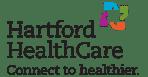 hartford-healthcare2